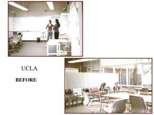 classroom remodel before after image 13