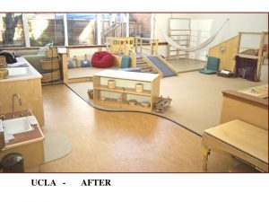 classroom remodel before after image 16
