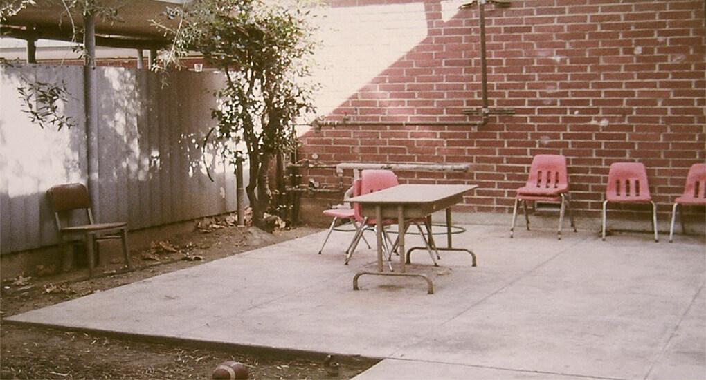 ucla infant toddler play yard